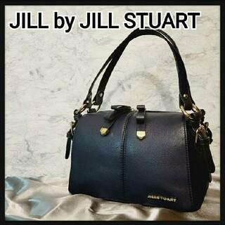 JILL by JILLSTUART - JILL STUART ジルスチュアート ハンド ショルダー バッグ 2way