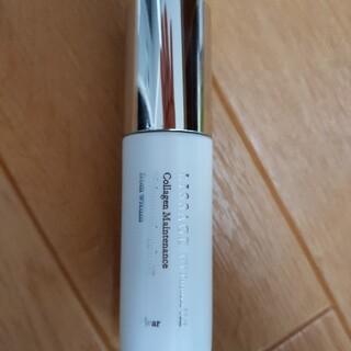 LISSAGE - リサージ UVプロテクトヴェイル クリア