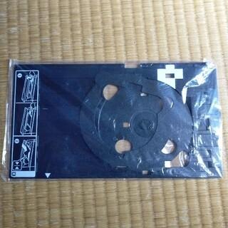 EPSON - エプソン EP-702A CD-Rトレイ
