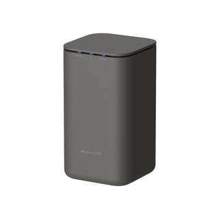 Home 5G HR01 docomo 新品未使用