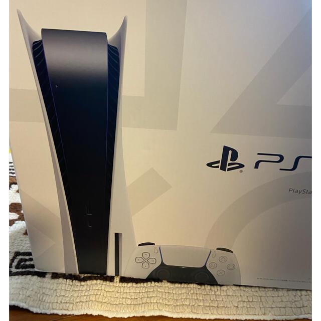 PlayStation(プレイステーション)のウンピーかずよ様専用 エンタメ/ホビーのゲームソフト/ゲーム機本体(家庭用ゲーム機本体)の商品写真