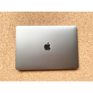 Mac (Apple) - アップル マックブック MACBOOK AIR MVFH2J/A