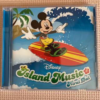 Disney - 平井大 ディズニー CD