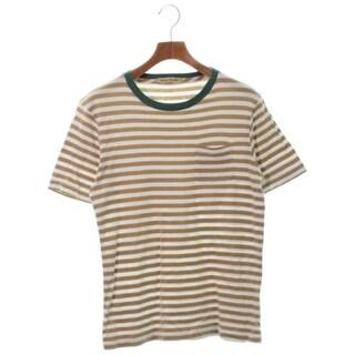 ジャーナルスタンダード(JOURNAL STANDARD)のJOURNAL STANDARD Tシャツ・カットソー メンズ(Tシャツ/カットソー(半袖/袖なし))