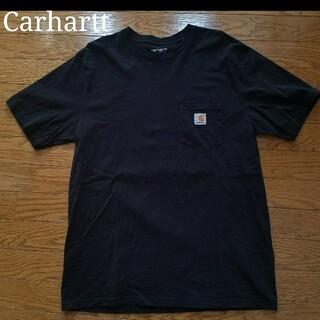 carhartt - Carhartt ☆Tシャツ