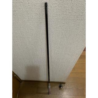 ミツビシケミカル(三菱ケミカル)の三菱ケミカル テンセイ TENSEI AV RAW WHITE 65X ホワイト(クラブ)