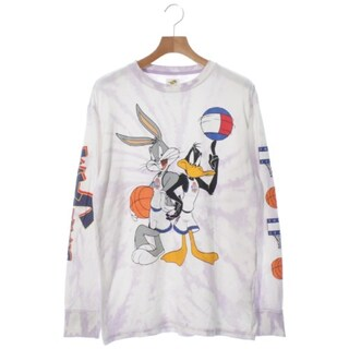 トミーヒルフィガー(TOMMY HILFIGER)のTOMMY HILFIGER Tシャツ・カットソー メンズ(Tシャツ/カットソー(半袖/袖なし))