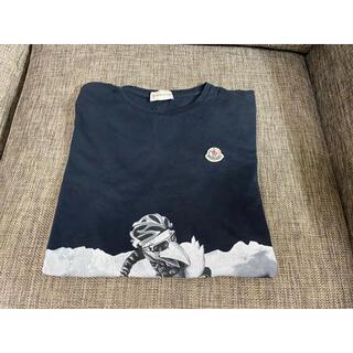 MONCLER - モンクレール メンズ Tシャツ