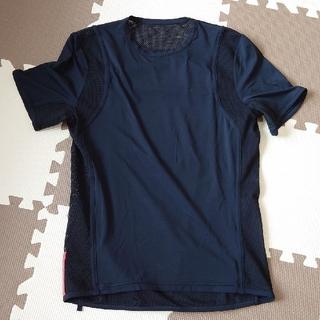PRADA - プラダスポーツ メンズ Tシャツ