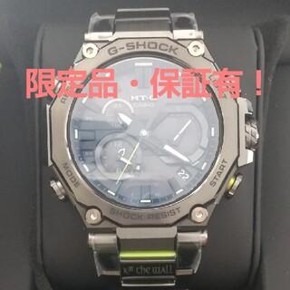G-SHOCK - ほぼ未使用保証有!CASIO G-SHOCK MTG-B2000SKZ-1AJR