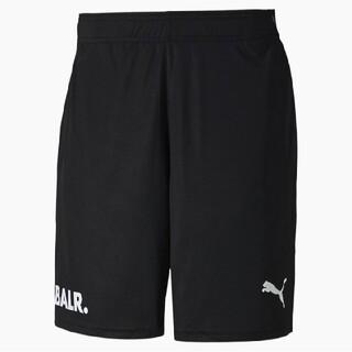 正規品 PUMA x BALR マッチ ショーツ プラクティスパンツ US XL