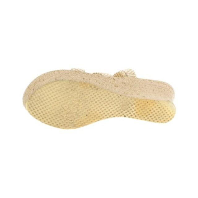 ISLAND SLIPPER(アイランドスリッパ)のISLAND SLIPPER サンダル レディース レディースの靴/シューズ(サンダル)の商品写真