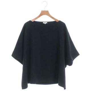 ENFOLD - ENFOLD カジュアルシャツ レディース