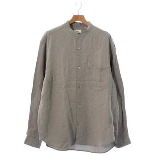 ユナイテッドアローズ(UNITED ARROWS)のUNITED ARROWS カジュアルシャツ メンズ(シャツ)