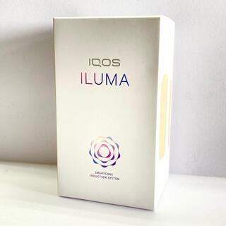 IQOS - iQOS ILMA アイコス イルマ ペブルベージュ