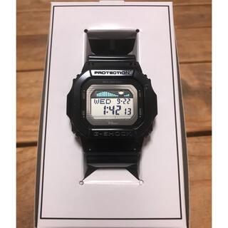 ロンハーマン(Ron Herman)のロンハーマン G-SHOCK GLX5600(腕時計(デジタル))