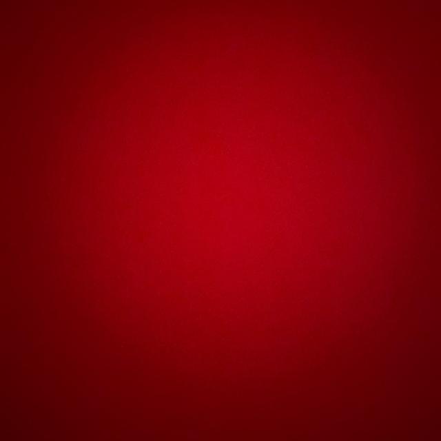 Innisfree(イニスフリー)の5個 バニラプリン  コスメ/美容のベースメイク/化粧品(フェイスパウダー)の商品写真