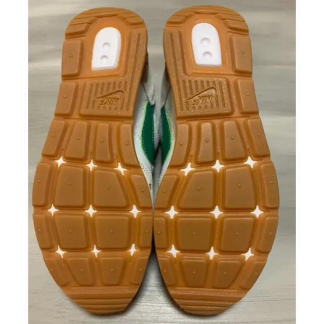 NIKE(ナイキ)のNIKE ナイキ 未使用 venture runner レディースの靴/シューズ(スニーカー)の商品写真