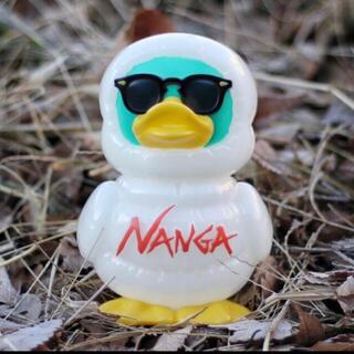 ネイタルデザイン(NATAL DESIGN)のNANGA×GOCCODO×NATAL DESIGN  BIG GAAACY(その他)