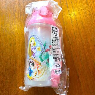 Disney - ◎新品◎ スケーター プリンセス 水筒 プラスチック