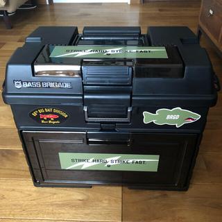 メイホウ バーサス vs-8050 タックルボックス