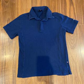 エンポリオアルマーニ(Emporio Armani)のエンポリオアルマーニ Tシャツ ポロシャツ(ポロシャツ)