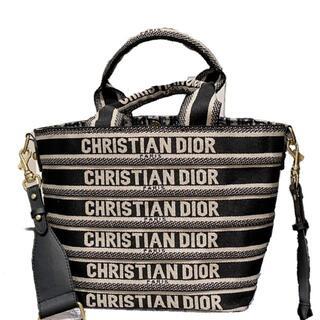 Christian Dior - クリスチャン·ディオール春のショッピングバッグ#35