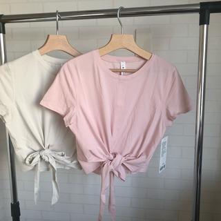 lululemon - lululemon ルルレモン Time to Restore Tシャツ