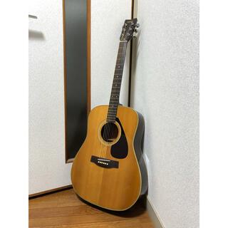 ヤマハ(ヤマハ)の調整済 日本製 YAMAHA(ヤマハ)FG-151 アコースティックギター(アコースティックギター)