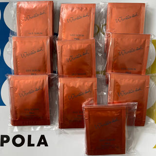 POLA - ポーラ ジオ セラム
