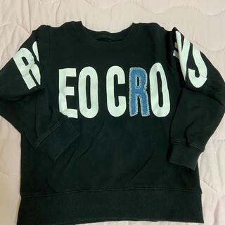 ロデオクラウンズワイドボウル(RODEO CROWNS WIDE BOWL)の②⓪ 1000円(Tシャツ/カットソー)