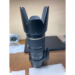 TAMRON - タムロン 70-200mm F2.8  USD A009 Canon用