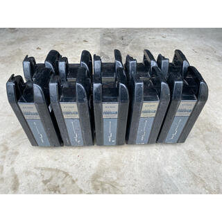 ヤマハ(ヤマハ)の【リコール対象品】ヤマハPAS 8.9Ahリチウムイオンバッテリー10個セット(パーツ)