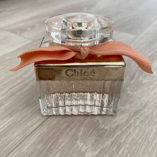 クロエ(Chloe)のChloe' ローズタンジェリン オードトワレ 50ml(香水(女性用))