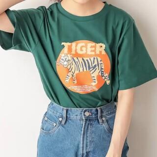 ナイスクラップ(NICE CLAUP)のナイスクラップ Tシャツ(Tシャツ(半袖/袖なし))