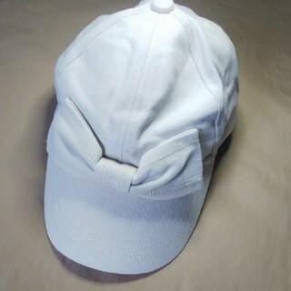 プティマイン(petit main)の女の子 帽子 ☆ プティマイン ☆ 52cm(帽子)