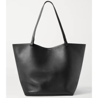 L'Appartement DEUXIEME CLASSE - THE ROW PARK TOTE THREE