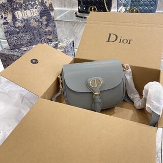 Dior - ♤ディオール♡ ♤Dior♡ ショルダーバッグ#06
