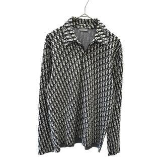 ディオール(Dior)のDIOR ディオール 長袖Tシャツ(シャツ)