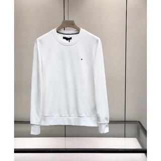 トミーヒルフィガー(TOMMY HILFIGER)のTOMY HILFIGER    C-8(Tシャツ/カットソー(七分/長袖))