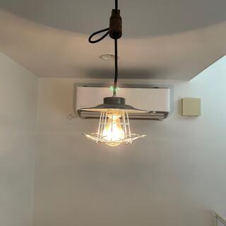 【ランプシェード】