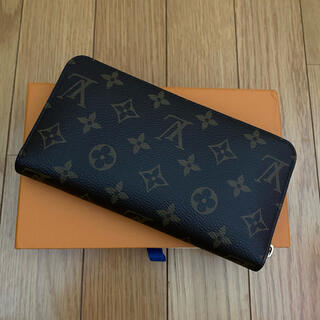 LOUIS VUITTON - 緊急お値下げ‼️長財布 ルイヴィトン ジッピーウォレット 正規品