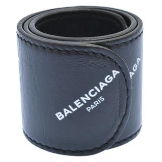 バレンシアガ(Balenciaga)のBALENCIAGA バレンシアガ ブレスレット(ブレスレット)
