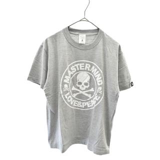 マスターマインドジャパン(mastermind JAPAN)のmastermind JAPAN マスターマインドジャパン 半袖T(Tシャツ/カットソー(半袖/袖なし))