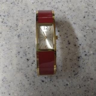 フルラ(Furla)の値下げ FURLA バングルウォッチ 腕時計(腕時計)