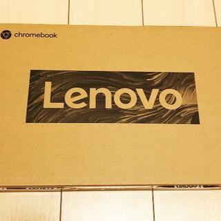 Lenovo - レノボ Chromebook 82BA000LEC