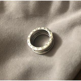 BVLGARI - BVLGARI リング指輪
