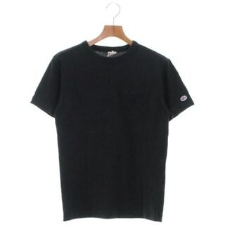 Champion - CHAMPION Tシャツ・カットソー メンズ