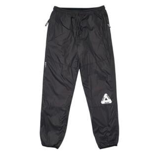 Supreme - 新品 定価以下 Palace リバーシブル ジョガー Pants パンツ 黒 M