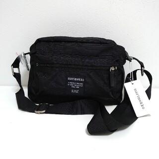 marimekko - 新品【marimekko マリメッコ】マイシングス ショルダーバッグ